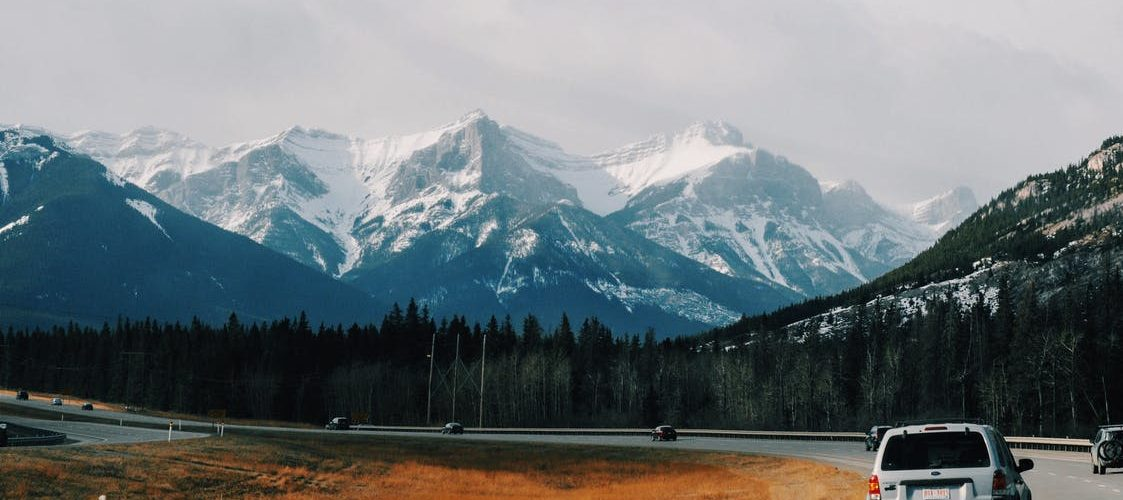 Tips for road tripping across America