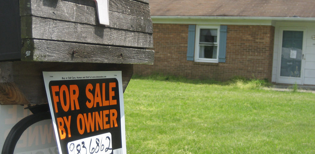Key Considerations Should You Wish to Buy a Home