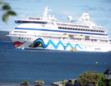 Cruise Myths Which Must Be Dispelled