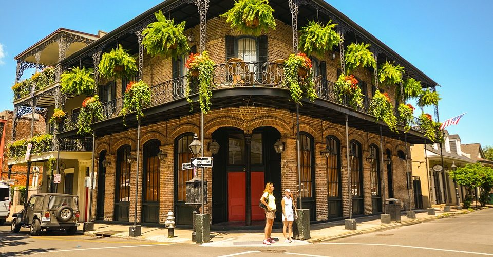 Best RV Parks in New Orleans That Are Worth a Visit