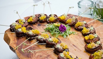 How To Find Your Top Notch Catering Company