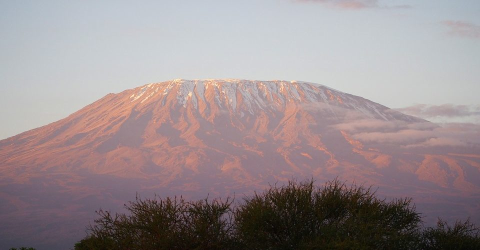 A Climb to be Cherished – Why Many Love Mount Kilimanjaro