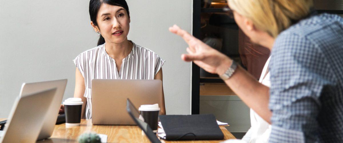 How Entrepreneurs Can Boost Their Social Media Followings
