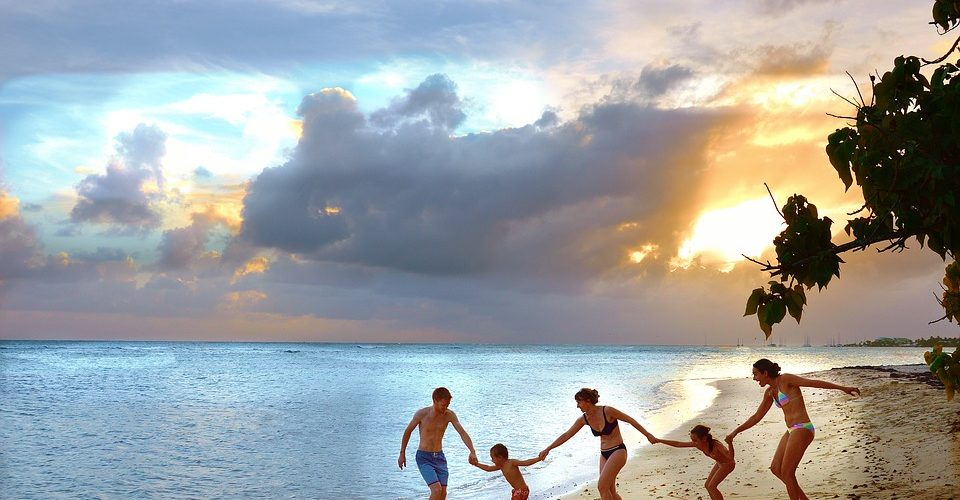 Exciting 2019 Holiday Ideas For Your Family