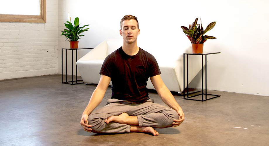 Looking for the Best Online Yoga Classes? Check out Glo