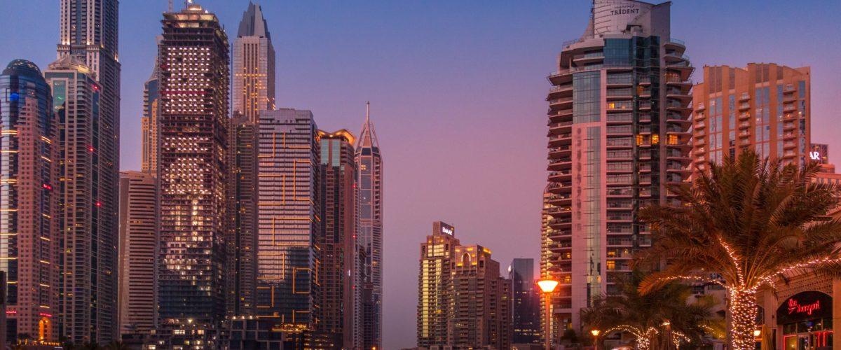 Top Family-Friendly Areas in Dubai