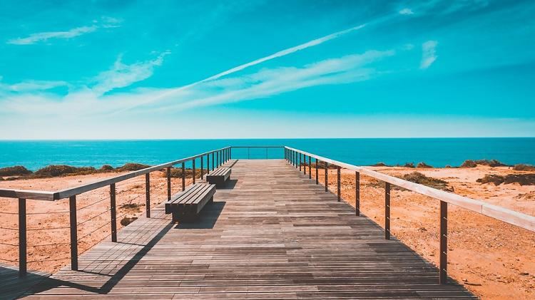 6 Best Things in Algarve