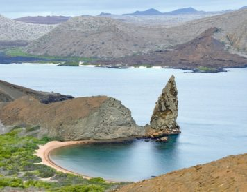 Picturesque photos that will compel your Galapagos travel bug