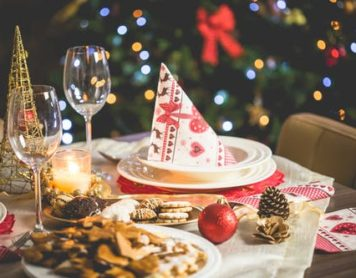 Choosing a Perfect Christmas Party Venue in Melbourne
