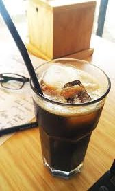 5 Truly Vietnamese Coffee Drinks to Try in Hanoi