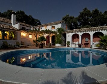 Top Tips for Building Your Luxury Dream Home in Spain