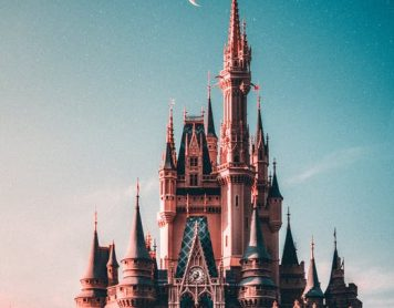 How to Redeem DVC One Time Use Points for Your Disney Vacation